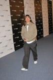 安东尼Kiedis 库存照片