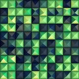 安心三角 免版税库存图片