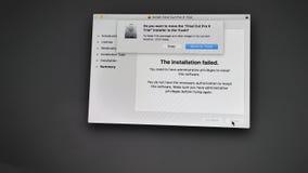 安装最后的裁减赞成X录影编辑软件 影视素材