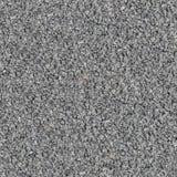 完全无缝的纹理石渣00284 库存图片
