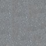 完全无缝的纹理石渣00294 免版税库存图片