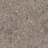 完全无缝的纹理石渣00300 免版税库存照片