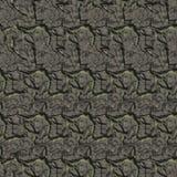 完全无缝的纹理石头00331 免版税库存照片