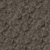 完全无缝的纹理石头00362 库存照片