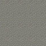 完全无缝的纹理石头00360 免版税库存照片