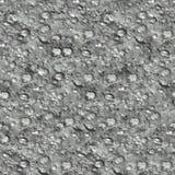 完全无缝的纹理石头00369 免版税库存照片