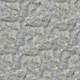 完全无缝的纹理石头00354 免版税库存图片