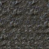 完全无缝的纹理石头00378 免版税库存照片