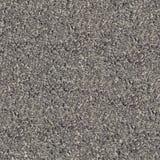 完全无缝的纹理石头00287 免版税库存图片