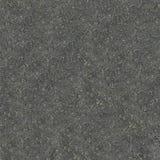 完全无缝的纹理石头00289 免版税图库摄影