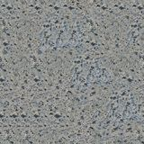 完全无缝的纹理石头00288 免版税库存照片