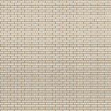 完全无缝的纹理砖00072 库存照片