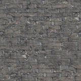 完全无缝的纹理砖00101 库存图片