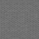 完全无缝的纹理砖00120 免版税库存照片