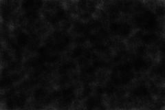 完全黑暗 库存照片