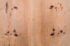 完善的优秀老和古老自然木表面decoratio 免版税库存照片