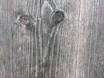 宏指令的老和概略的木纹理背景关闭 免版税库存照片