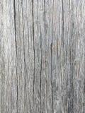 宏指令的老和概略的木纹理背景关闭 免版税库存图片