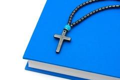 宗教信仰学校 免版税库存照片