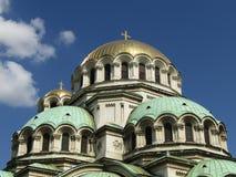 宗教和历史 库存图片