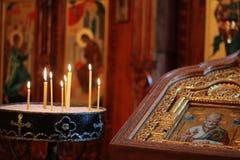 宗教 图库摄影