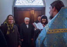 宗教 免版税库存照片