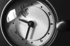 定时器 免版税图库摄影