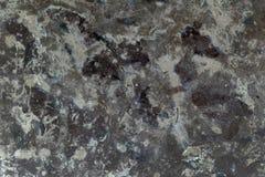 定调子用不同的斑点和静脉的多彩多姿的HDR大理石膏药纹理 库存图片