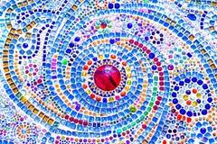 宝石样式设计  库存图片