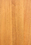 实际纹理木头 免版税库存图片