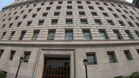 审判厅 股票视频