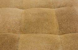 室内装璜织品样式背景 免版税库存图片