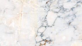 室内设计事务的大理石纹理或大理石背景 外部装饰和工业建筑构思设计 免版税图库摄影