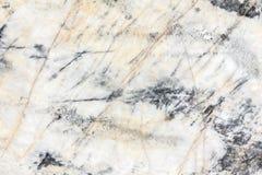 室内设计事务的大理石纹理背景,外部装饰 免版税库存照片