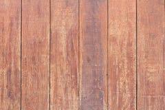 室内设计事务的木纹理或木头背景 外部装饰和工业建筑想法构思设计 库存图片