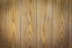 室内设计事务的木纹理或木头背景 外部装饰和工业建筑想法构思设计 免版税库存照片
