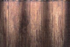 室内设计事务的木纹理或木头背景 外部装饰和工业建筑想法构思设计 免版税图库摄影