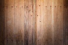 室内设计事务的木纹理或木头背景 外部装饰和工业建筑想法构思设计 免版税库存图片