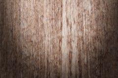 室内设计事务的木纹理或木头背景 外部装饰和工业建筑想法构思设计 库存照片