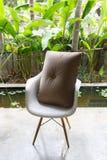 室内设计,沙发家具现代风格 库存照片