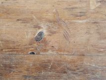 室外木的纹理 免版税图库摄影