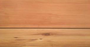 室木地板透视,难看的东西柔和的淡色彩绘了墙壁并且涂了清漆木层压制品的板条grou 背景老空间 被洗涤的橡木 免版税库存图片