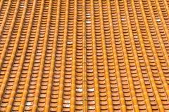 宫殿屋顶 免版税图库摄影