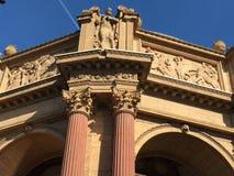 宫殿艺术, 13 库存图片