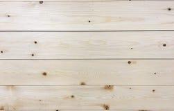 家具材料的轻的白色和布朗盘区木纹理背景 库存图片