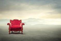 家具 免版税图库摄影