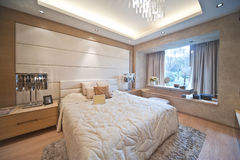 家庭家具,室内装璜 免版税库存图片