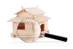家 免版税库存图片