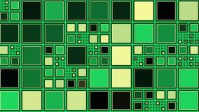 宽主板的模式 免版税库存照片