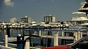 密林女王河船 股票视频